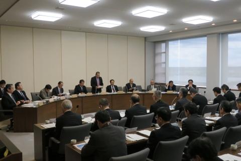 「平成29年2月10日総務企画委員会」①