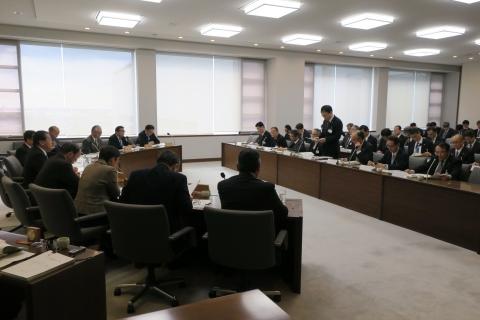 「平成29年2月10日総務企画委員会」③