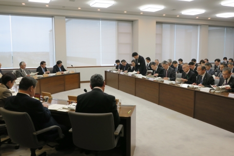 「平成29年2月10日総務企画委員会」④