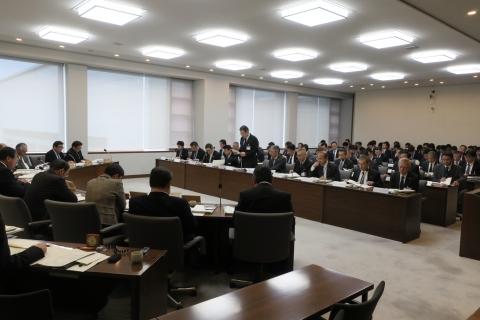 「平成29年2月10日総務企画委員会」⑤