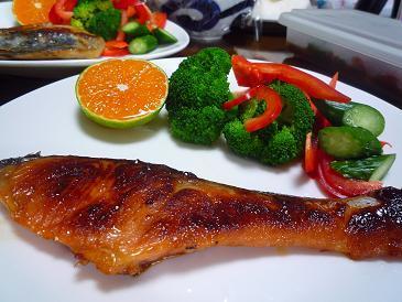 鮭西京 (2)