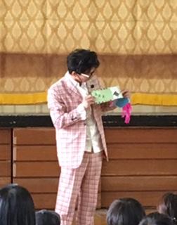 ライブ2016山小当日⑱