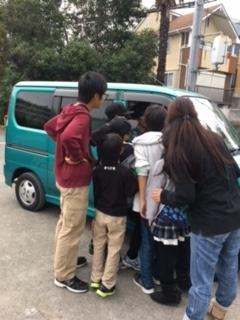 ライブ2016山小当日25