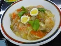 170117中華丼 (1)