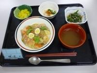 170117中華丼 (2)