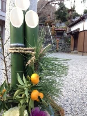 橘本神社2