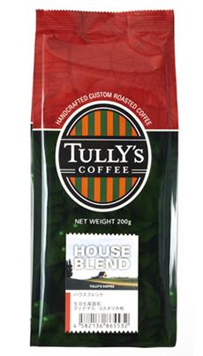 tullys-coffee.jpg