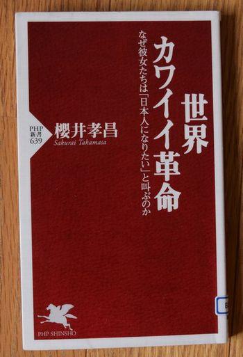 DSC_0016-56-54.jpg