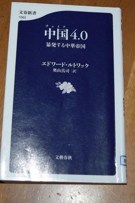 DSC_0017-66.jpg