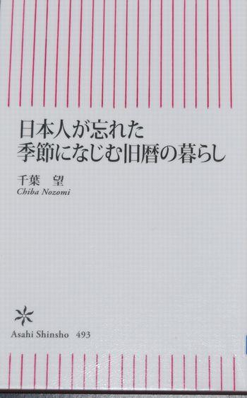 DSC_0083-56.jpg