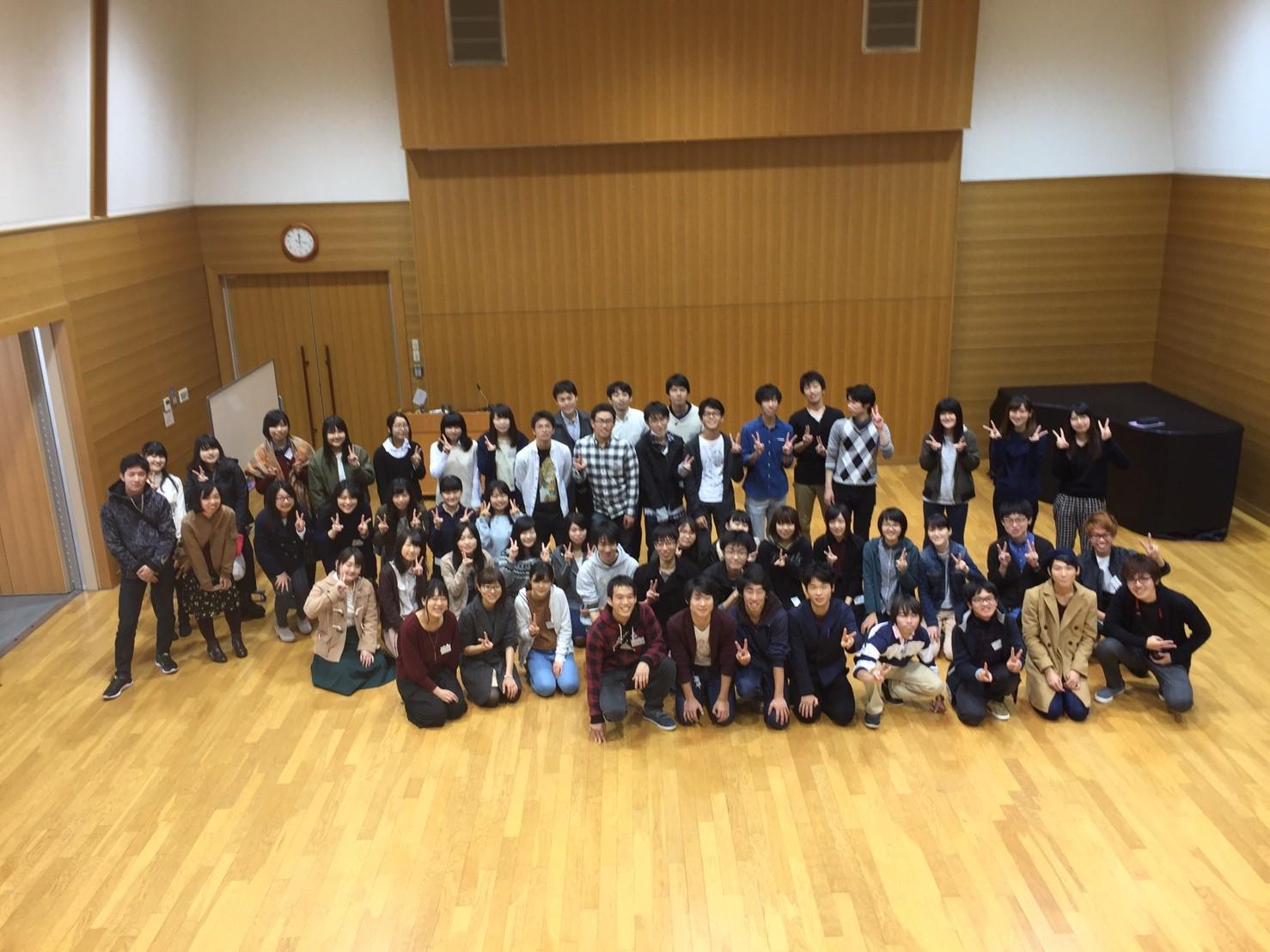 芸交祭2016 in 福井_9240