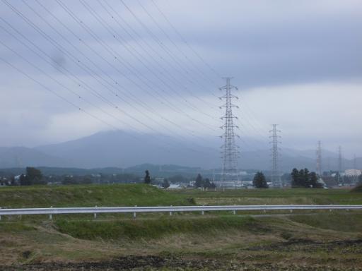 東富士線16号