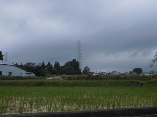 東富士線20号