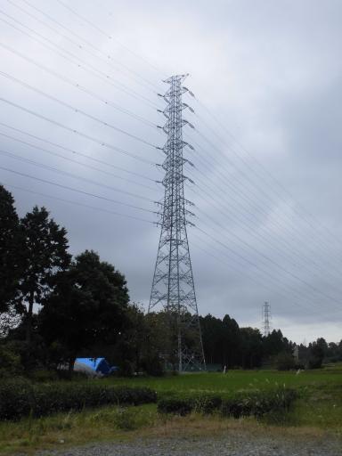 東富士線29号