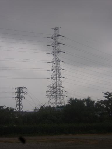 東富士線44号
