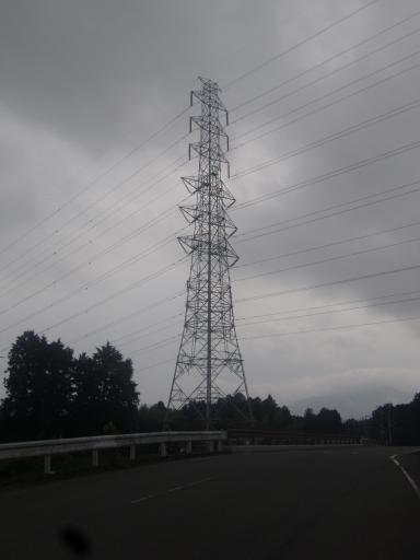 東富士線48号