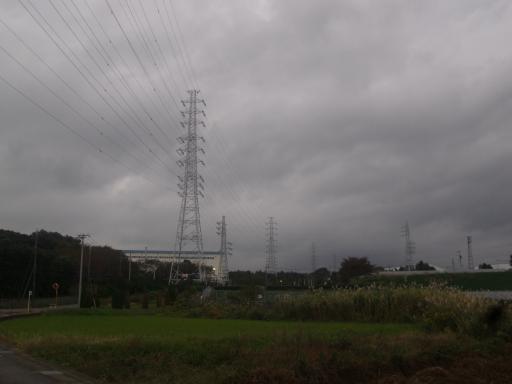 東富士線54号