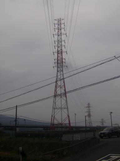 東富士線58号