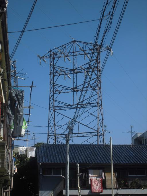 新寝屋川古川橋線36号