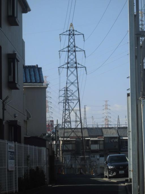 新寝屋川古川橋線40号