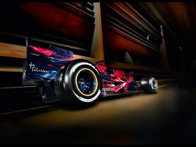 2007-toro-rosso-str2-formula-5808.jpg