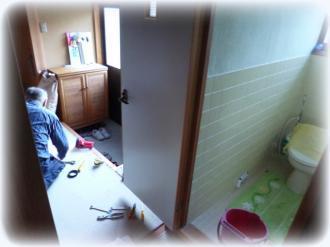 トイレ2-3
