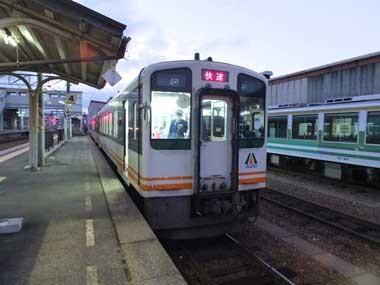 6会津マウントエクスプレス1202