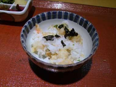 14塩天丼1213