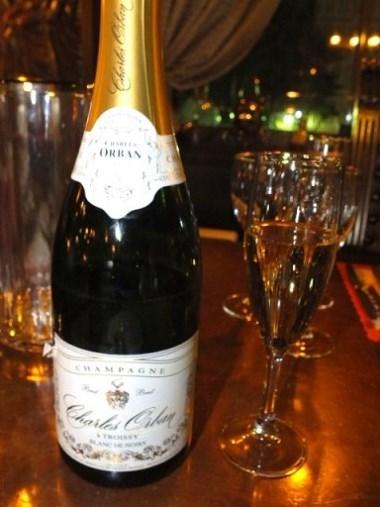4シャンパンシャルルオルバン0101