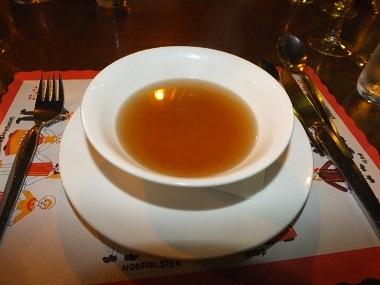 6スカンディヤ特製スープ0101