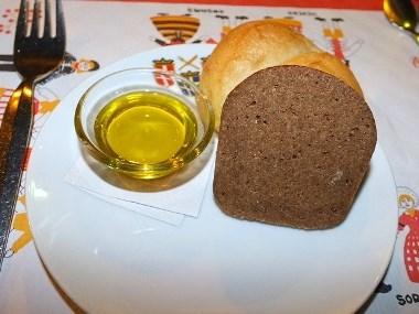 8パン2種類0101