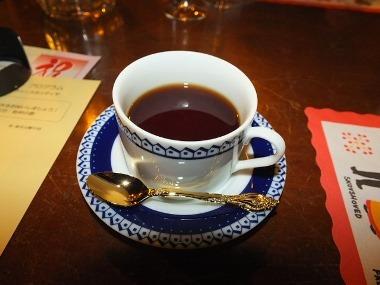 10コーヒー0101