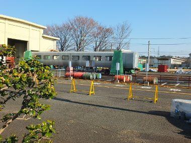 8鉄道総研0104