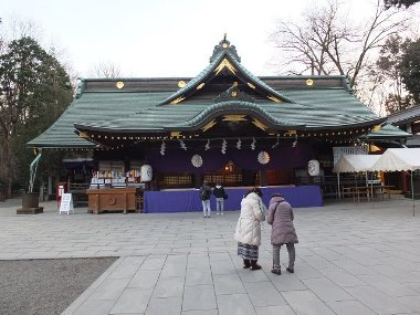 2大國魂神社本殿0111