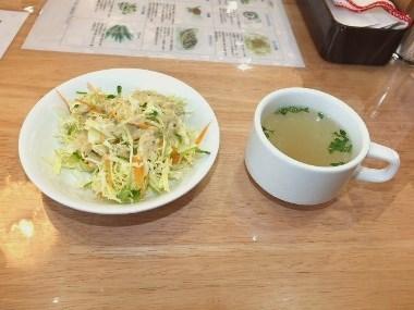 3サラダ&スープ0104