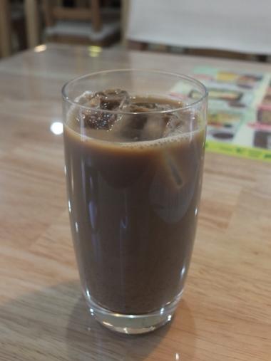 12アイスマサラコーヒー0122