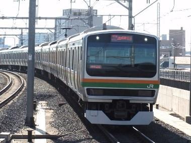 3快速アーバン0128