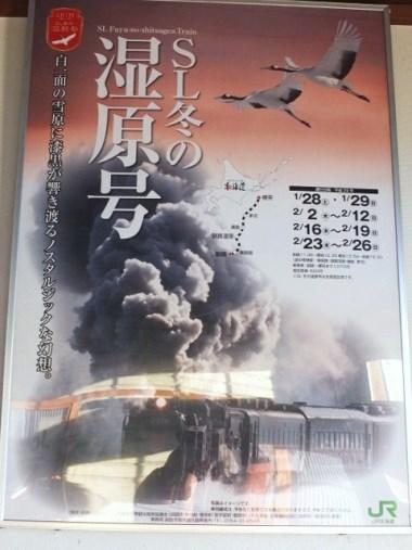 12SLポスター0203