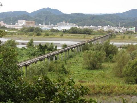 蓬莱橋05