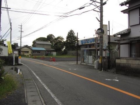 瀬戸(青島)立場