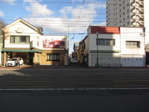 登仙橋跡02