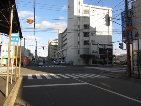 恵比寿橋跡02