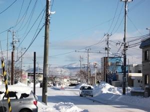 170115青空山