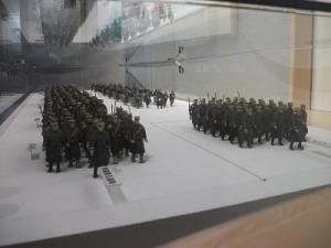 170209五連隊