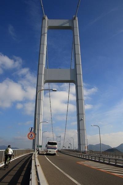 来島第三大橋 161203 02