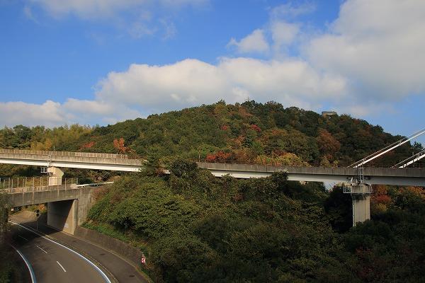来島第三大橋 161203 01