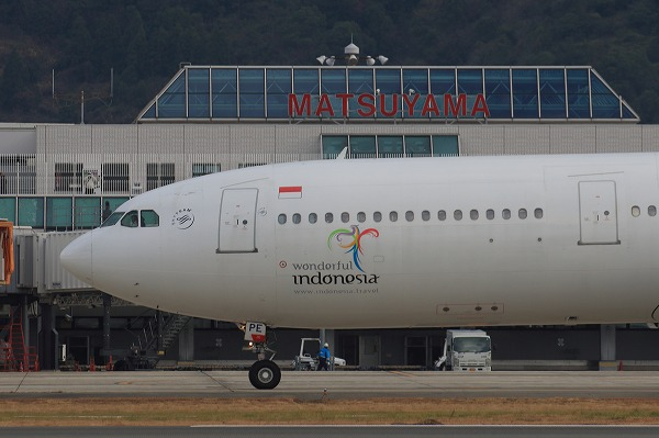 GA A330-341 PK-GPE RJOM 161230 06