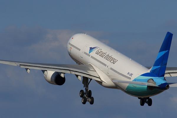 GA A330-341 PK-GPE RJOM 161230 13