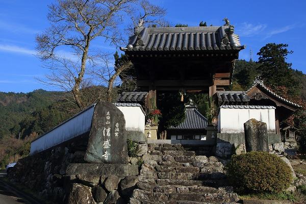 新田神社 170101 04