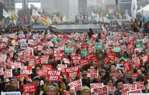 demoSEOUL-KOREA-2016-900.jpg
